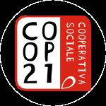Corsi Coop21